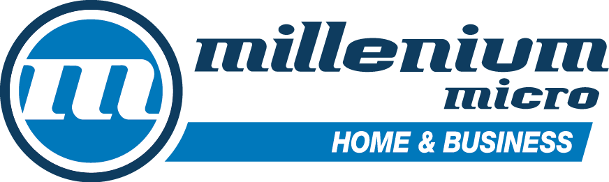 GMM_logo Home & Business_EN